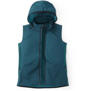 REI Active Pursuits Vest