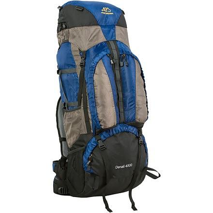 ALPS Mountaineering Denali 4500