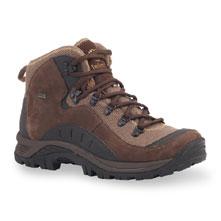 photo: Timberland Belknap hiking boot