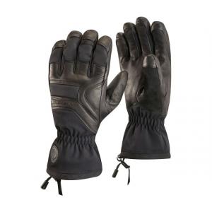 photo: Black Diamond Men's Patrol Glove insulated glove/mitten