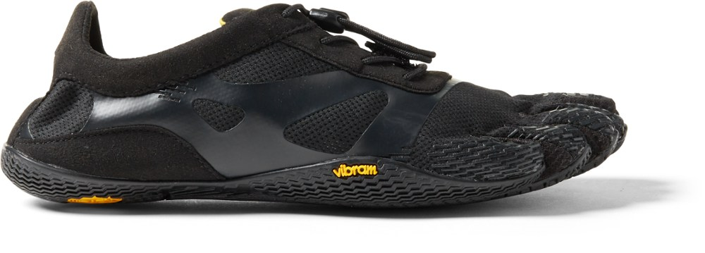 photo: Vibram Men's FiveFingers KSO EVO barefoot / minimal shoe