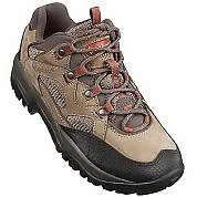 photo: Columbia Trail Grinder trail shoe