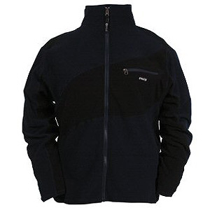 Ground Terra Jacket