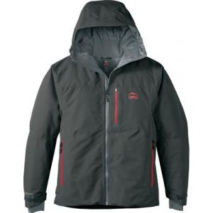 Cabela's XPG Revolution Jacket