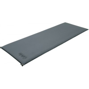 Cabela's Outfitter Sleeping Pad