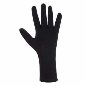 photo: Ibex Shak Glove Liner glove liner