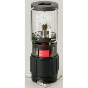 Soto OD-LRC Compact Lantern, Refill
