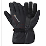 photo: Montane Super Prism Glove