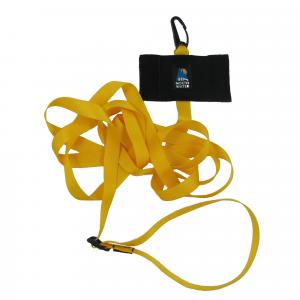 North Water Sea Tec Rescue Stirrup
