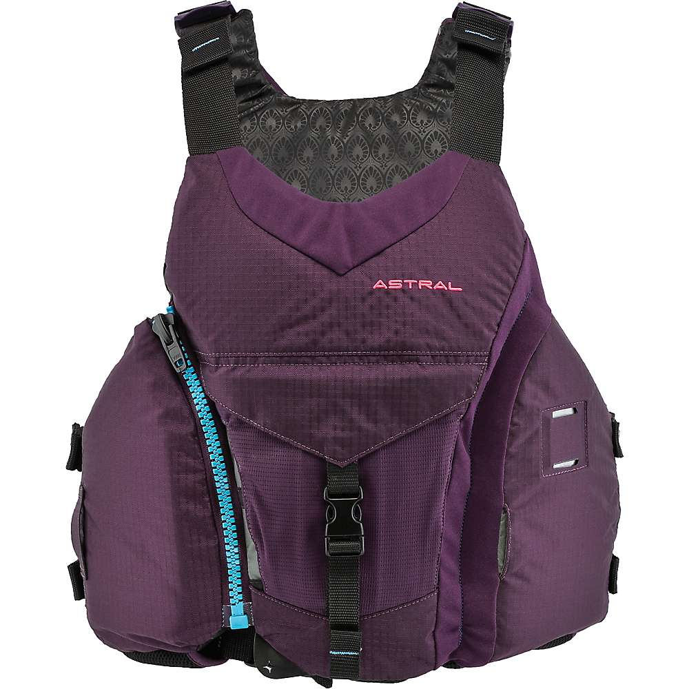 photo: Astral Layla life jacket/pfd
