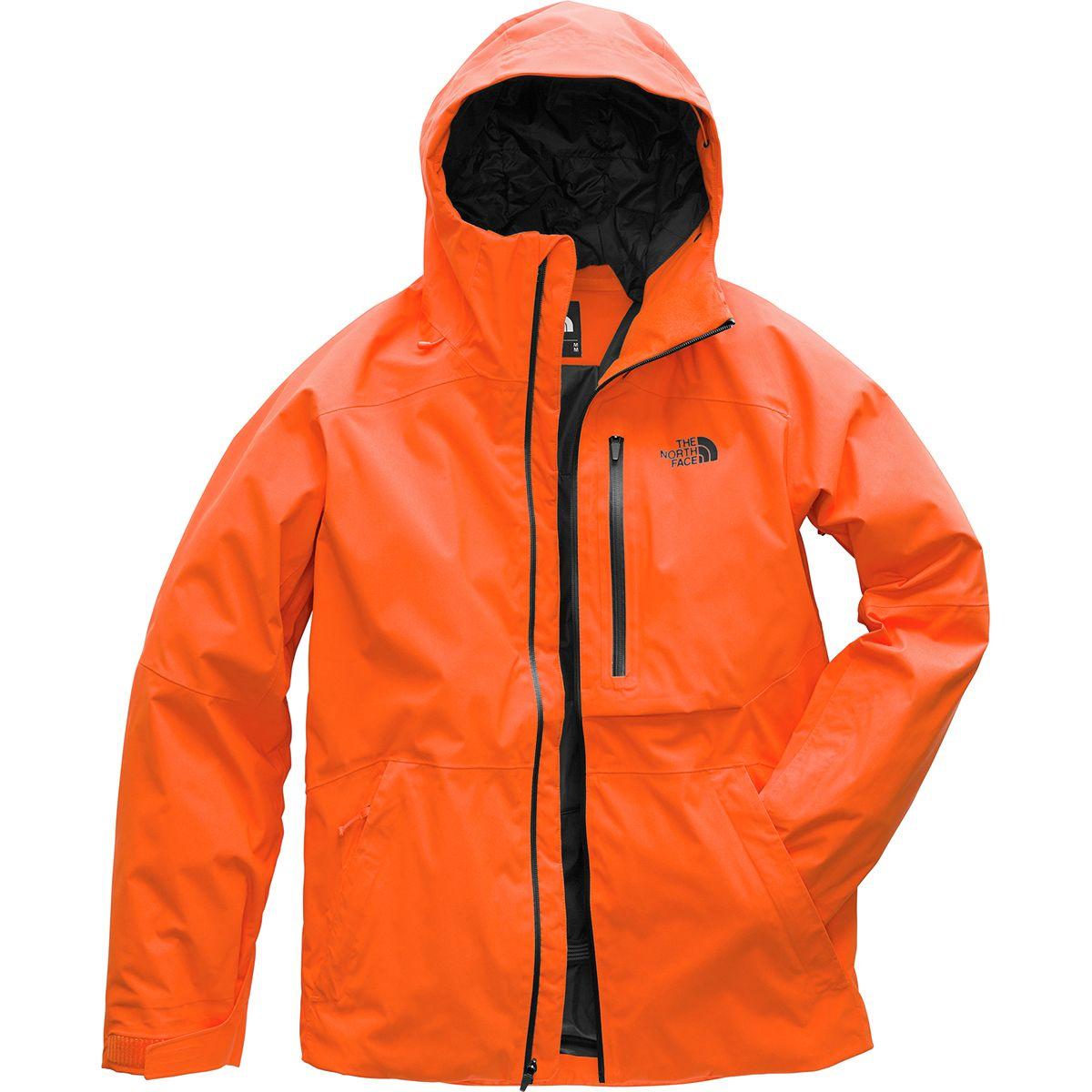The North Face Sickline Jacket
