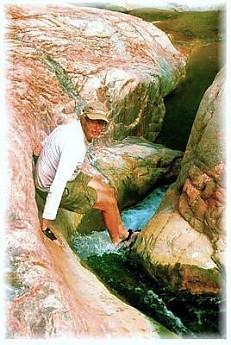 In-Phantom-Creek-GCNP-AZ-2003.jpg