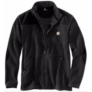 Carhartt Fallon Full-Zip Fleece Sweater