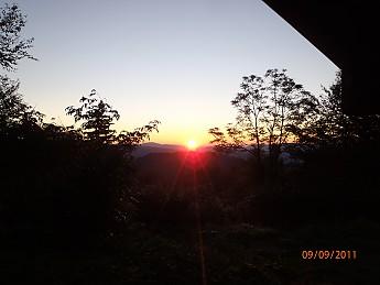 Summer-9-2011-034.jpg