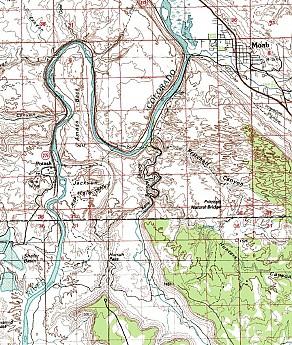 Kane-Springs-Canyon-and-the-Colorado-nea