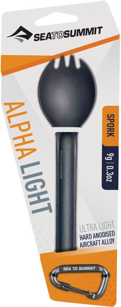 Sea to Summit AlphaLight Spork