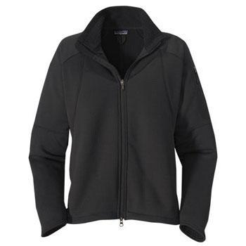 Patagonia R1 Granular Jacket