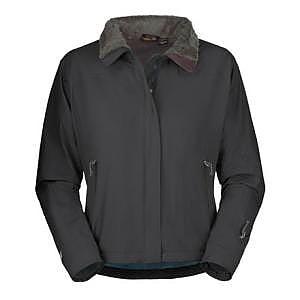 Mountain Hardwear Backstage Jacket