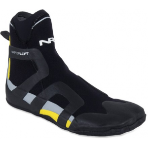 photo: NRS Freestyle Wetshoe water shoe