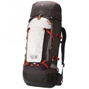 Mountain Hardwear Direttissima 50
