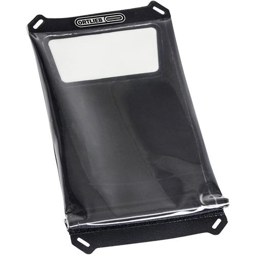 photo: Ortlieb Safe-It waterproof soft case
