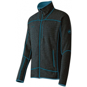 Mammut Phase Jacket
