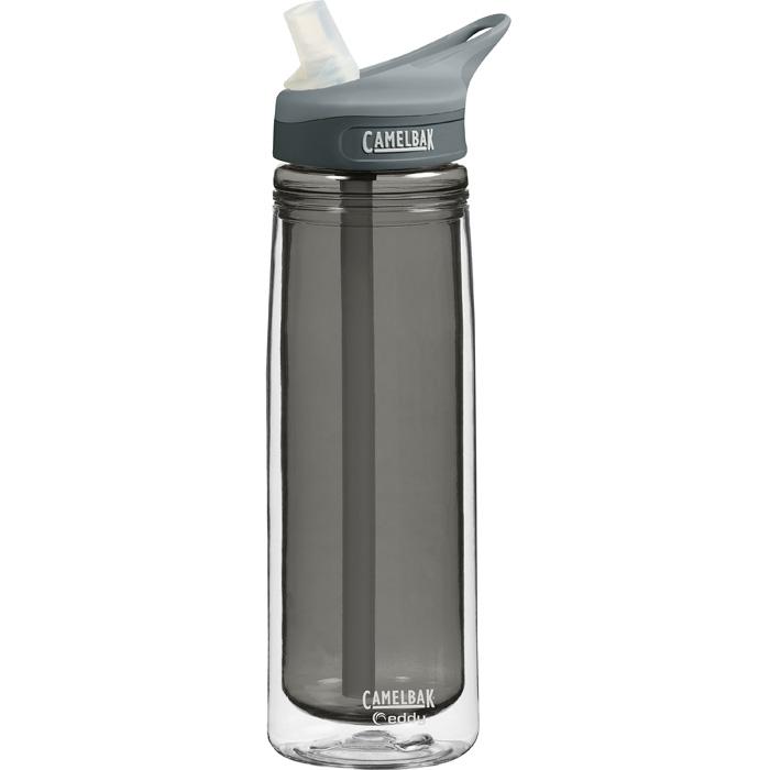 photo: CamelBak eddy Insulated water bottle