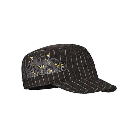 Mountain Hardwear Wool Nut Cadet Cap