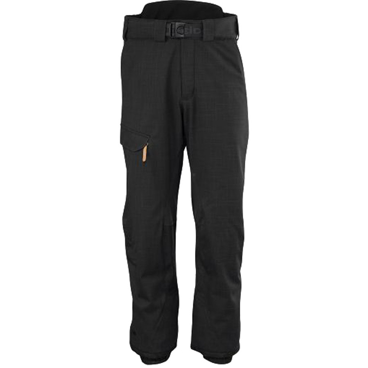 photo: Eider Manhattan Pant synthetic insulated pant