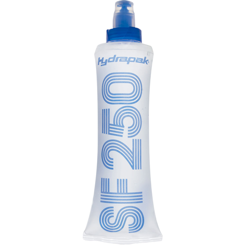 Hydrapak SoftFlask 250 ml