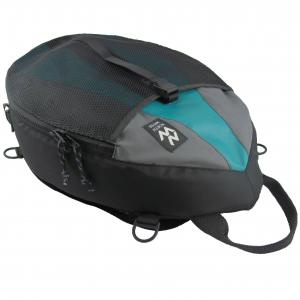 North Water Mata Hoe SUP Deck Bag