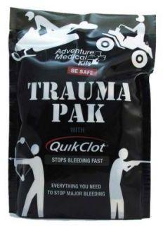 Adventure Medical Kits Trauma Pak