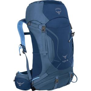 photo: Osprey Kyte 36 overnight pack (2,000 - 2,999 cu in)