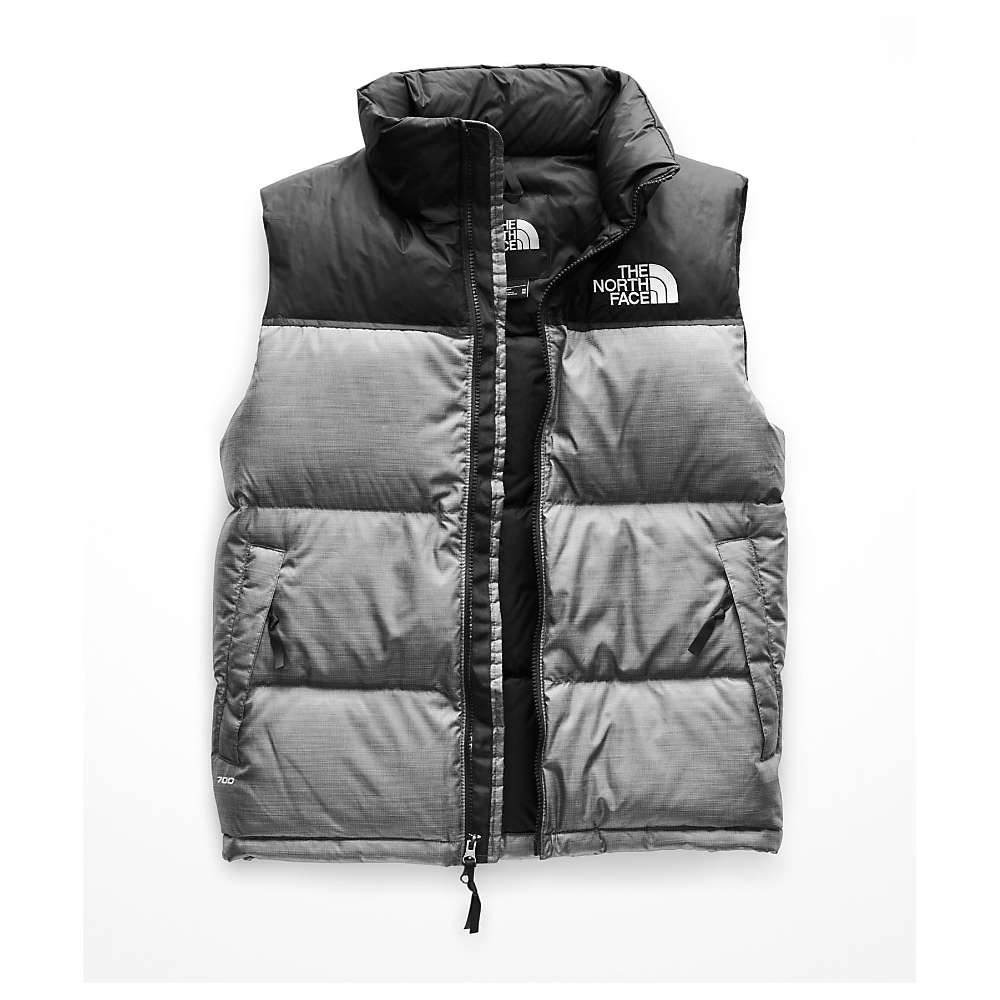 The North Face Nuptse Vest
