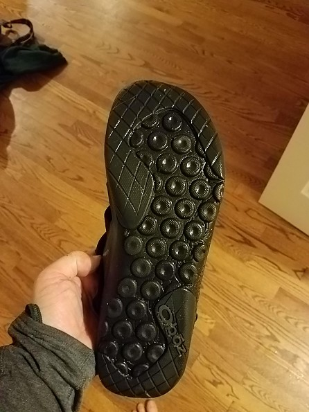 wet-campster-sole.jpg