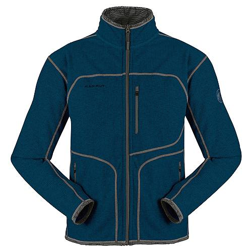 Mammut Fleece Jacket