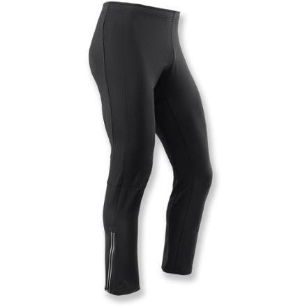 photo: REI Airflyte Running Pants performance pant/tight