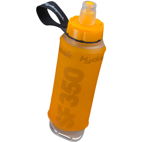 Hydrapak SoftFlask 350 ml