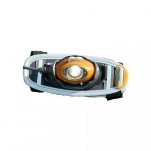 GoMotion Sternum Light Kit 100