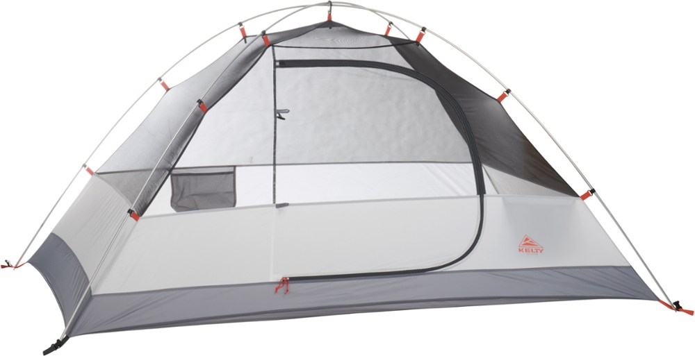 Kelty Escape 2 Tent