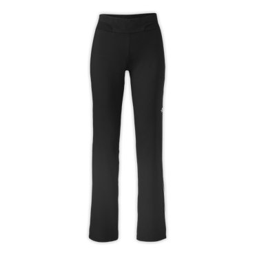 The North Face Impulse Active Pant