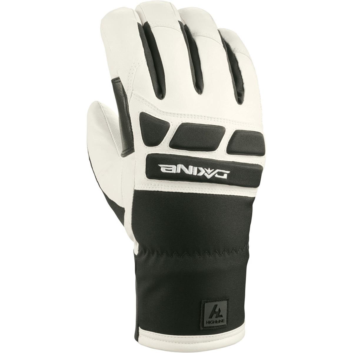DaKine Wrangler Glove