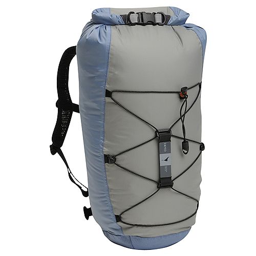 Exped Drypack Pro 15