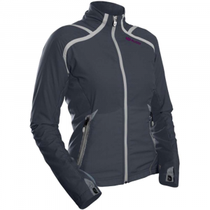 Sugoi RSR Power Shield Jacket