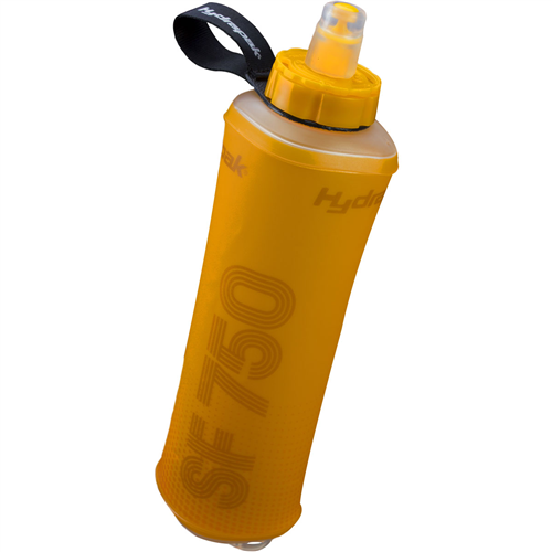 Hydrapak SoftFlask 750 ml