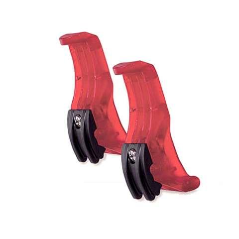 photo: G3 TourThrow telemark accessory
