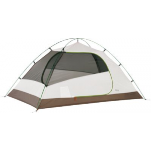 photo: Kelty Gunnison 2.3 three-season tent