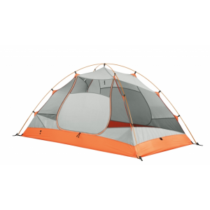 Responded On August 9 2016 I Just Bought The Hilight Tent Kiwi Green