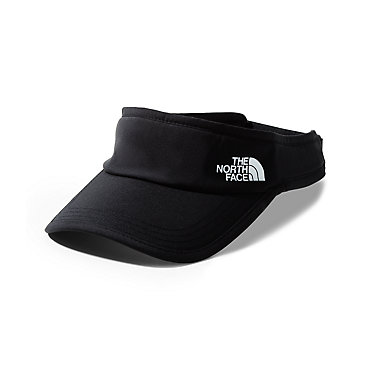 The North Face Breakaway Visor