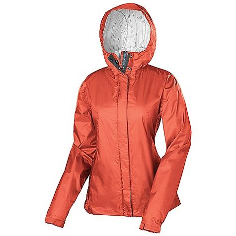 Isis Aurora Jacket